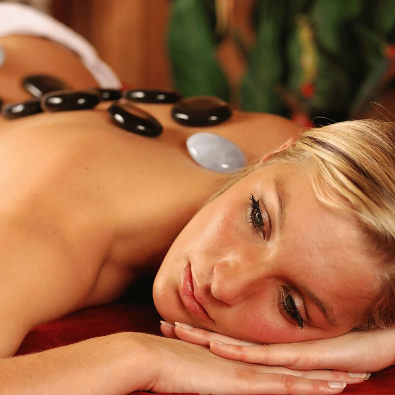 Thaise-Massage-Den-Bosch-behandelingen